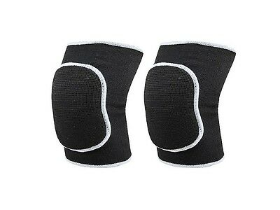 knee pads,metal detector,prospecting,minelab,gold nuggets,mining,sluice,gems