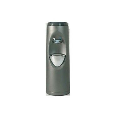 Titanium Water Cooler Dispenser Chilled Water Direct Connect to mains water