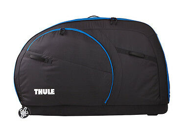 Thule RoundTrip Traveler Cycle Soft Case 100503