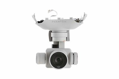 DJI Phantom 4 Camera & Gimbal