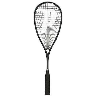 Prince TeXtreme Pro Warrior 600 Squash Racquet