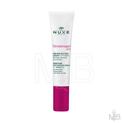 NUXE - Nirvanesque Yeux - 15ml