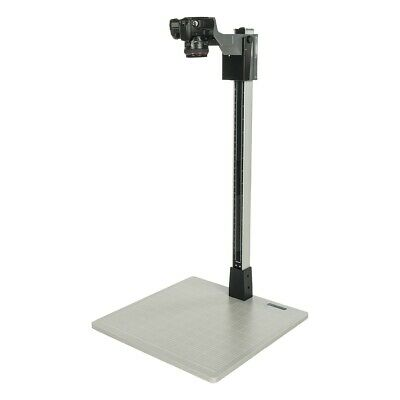 "Smith Victor Pro 42"" Copy Stand"