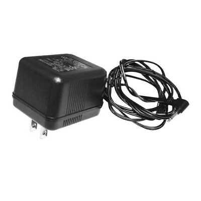 Mr. Heater 120V Power Adapter for Big Buddy and Tough Buddy Fan F276127
