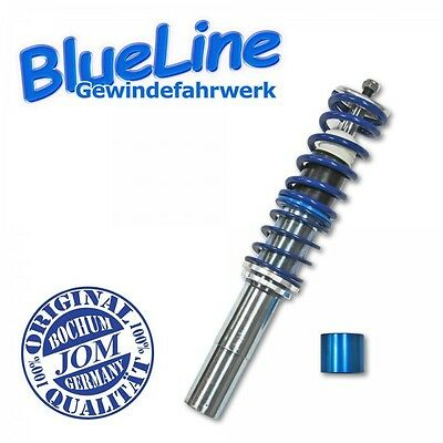 Jom Coilover - Bmw 5 Series Touring E34 - D14/m14 Shock Absorbers Aufnamhe Front
