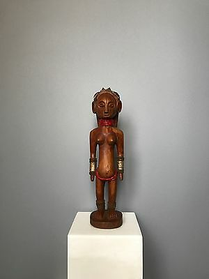 old african statue SALE