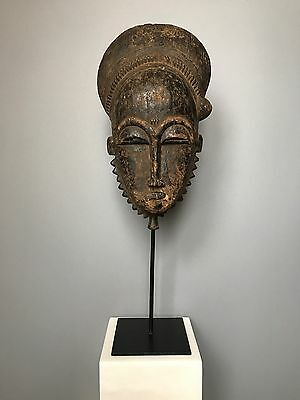 old african mask SALE