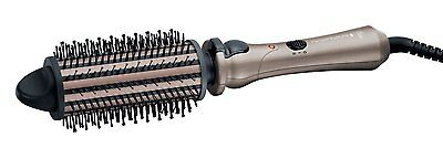 Remington CB65A45 Cheratina Therapy Pro Volume Volumenstyler, 45mm 72