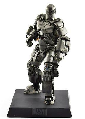 IRON MAN Marvel Collection Eaglemoss (AIMSE200)