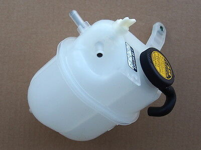 Genuine Toyota Celica 1999-2006 RESERVE COOLANT EXPANSION TANK BOTTLE
