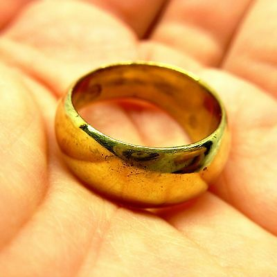 Magic Ring LP Du Spells Witch Lucky Thai Buddha Amulet Wicca Pagan Talisman Sz10