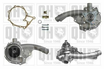 Mercedes-Benz Saloon 200 200 E 230 E Genuine Qh Water Pump Replacement Part