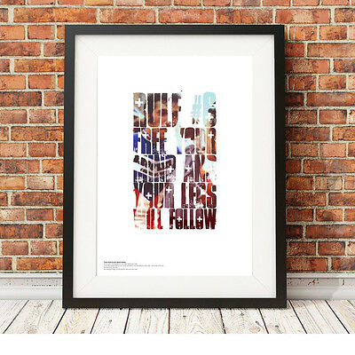 Roger De Vlaeminck ❤ CYCLING ❤ poster art Limited Edition Print in 5 sizes #15