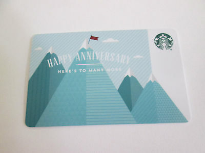 """New Starbucks """"University of Washington Stainless Steel Coffee 16oz cold cup"""