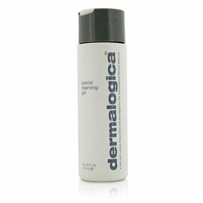 Dermalogica Special Cleansing Gel 250ml Cleansers