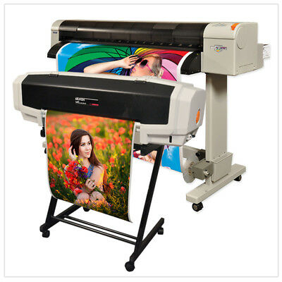 """Alliance 8 mil Photo Base Paper Glossy Finish 24 x100'x3""""core with 2"""" adapter"""