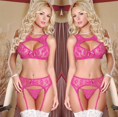 Size O-3, Small Top Body Stocking exotic dancer, Stripperwear, Stripper Clothes,