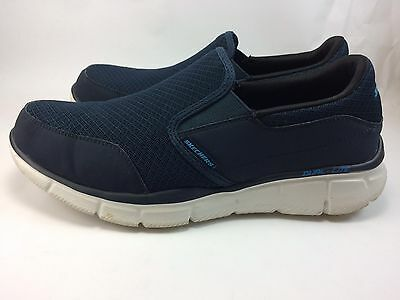 lazo Exclusivo favorito  skechers dual lite blue Sale,up to 65% Discounts