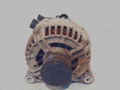Alternateur Austin Mini Cooper - 00004-00306033-00001473