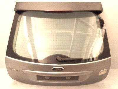 Hayon Ford Focus - 00004-00300766-00001167