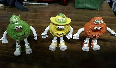 lifesaver collectables