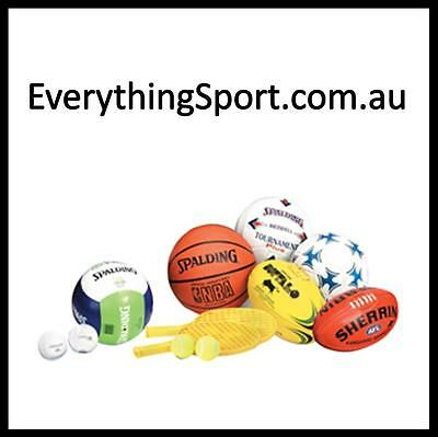 EverythingSport.com.au Australian Domain Name For Sale Everything Sport