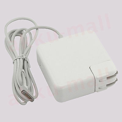 "45W Charger AC Adapter for Apple Macbook Air 11"" 13"" MD224 A1436 A1466 MD232 AK"