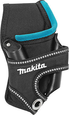 Makita P-71928 Tool Belt Knife And Tool Holder