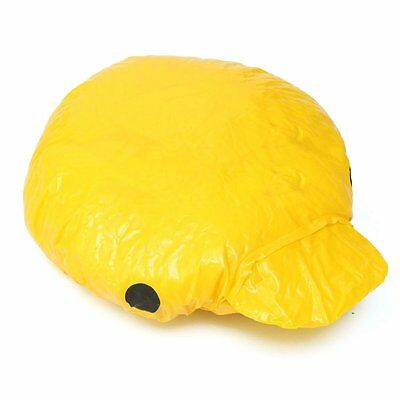 Novelty Design Animal Waterproof Shower Cap Bath Dry Hair Cover Protector H L6R0
