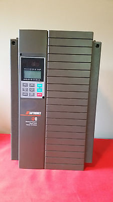 Used Excellent Saftronics 20Hp Gp10E1St32020B1 Variable Output Ac Drive