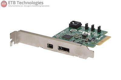 Dell Thunderbolt-2 FH PCIe Card 7HMHP