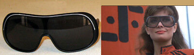 "Visitor Sunglasses Replicas from the Original ""V""!"