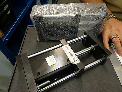 Sommer Automatic linear Cylinder L150-90S Germany