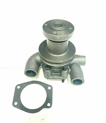 Water Pump for Massey Ferguson Tractor 135 Others - 3641338M91 3641823M91