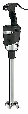 Waring Commercial WSB55 Big Stix Immersion Blender with 14 Inch Removable Shaft,