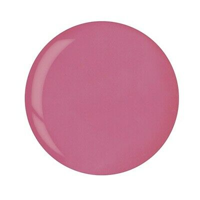 Cuccio Powder Polish Dip System Dipping Powder - Pink 45g (5532)