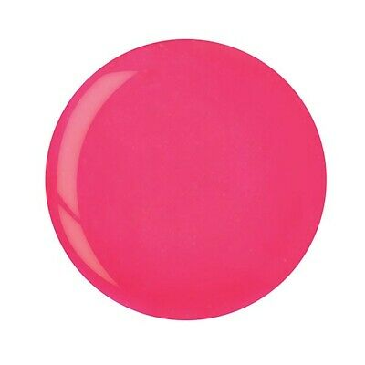 Cuccio Powder Polish Dip System Dipping Powder - Bright Pink 45g (5534)