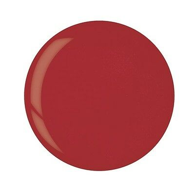 Cuccio Powder Polish Dip System Dipping Powder - Candy Apple Red 45g (5536)