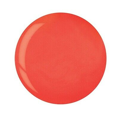 Cuccio Powder Polish Dip System Dipping Powder - Coral With Peach Undertones 45g