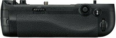 Nikon MB-D17 Multi Battery Power Pack