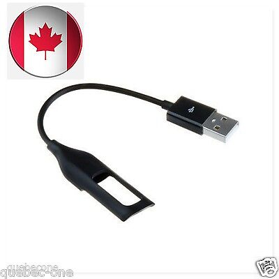**NEW**USB Charger For Fitbit Flex Tracker