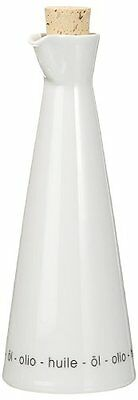 Arzberg Form Cucina Basic Oliera 0.33ltr. bianco (S5P)