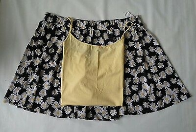 Lot of womens clothes/ outfit size 3X- Lot S20