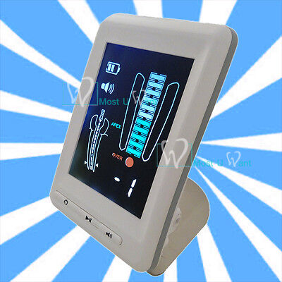 Dental New Endo Endodontics Root Canal Meter Apex Locator A Class Large New CE
