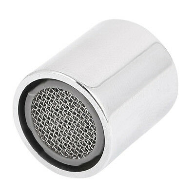 Water Saving Faucet Tap Spout Aerator Nozzle 16mm Female Thread H5S2