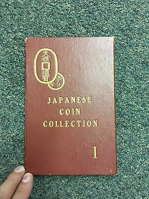 Rare Old Anitique Vintage Japanese ITOSO Bronze Japaan World Lot