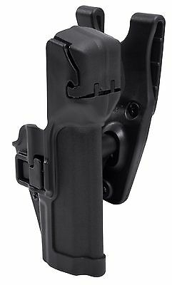 SFP9/VP9 Duty Holster BLACKHAWK