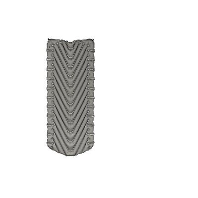 Klymit Static V Luxe Sleeping Pad SHIPS SAME DAY FREE