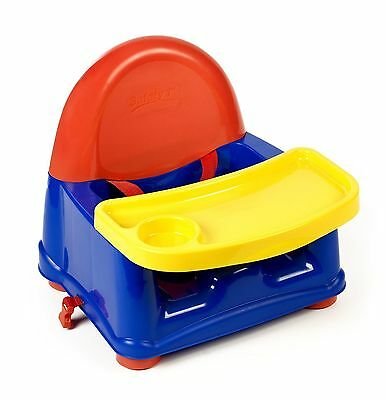 Child Infant Eat Dining Table Eating Seats Toddler booster chair high seat tray