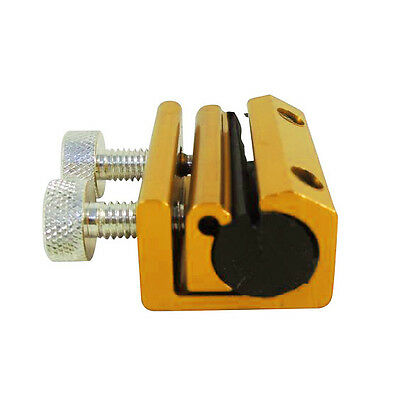 Bicycle Motorcycle ATV Cable Lubricator Tool Brake Clutch Luber Oiler 2 bolts